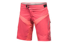 Craft Performance Bike Loose Fit Shorts W cheer